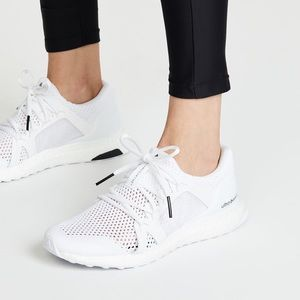 Adidas Stella McCartney Limited Edition Sneakers
